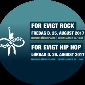 For-Evigt-Facebook-website-billede