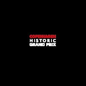 New-CHGP-logo-web kopi