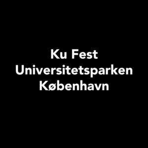 ku-fest