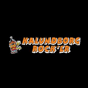 logo-kalundborg-rocker kopi