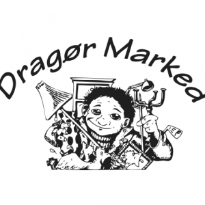 logo_dragørmarked