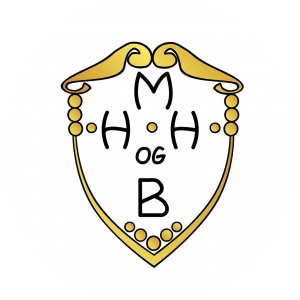 mørkøv marked