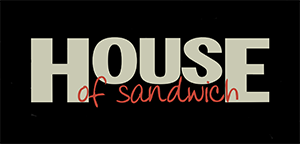 HOUSE OF SANDWICH