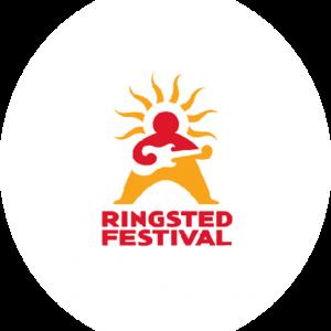ringsted festival