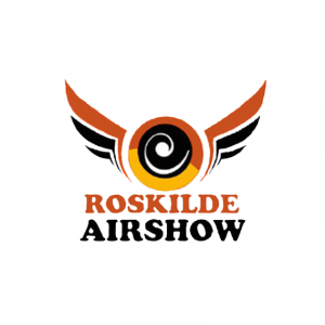 roskidle airshow