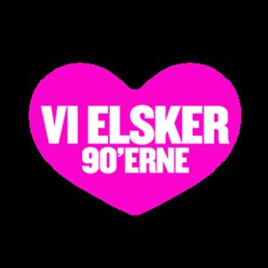 vielsker_90_logo_147